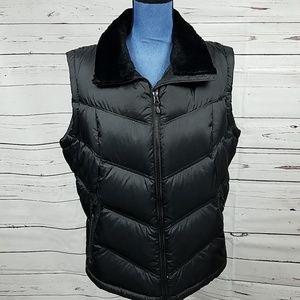Like New Columbia Puffer Vest